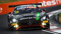 Mercedes-AMG GT3 Bathurst