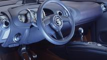 2000 - SEAT Salsa et dérivés