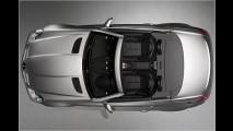 10 Jahre Mercedes SLK