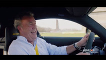 The Grand Tour Season 2 Teaser Trailer