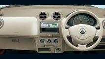Mazda Carol X