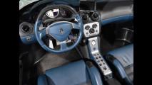 Asta Duemila Ruote, la Top Ten delle auto più costose 007