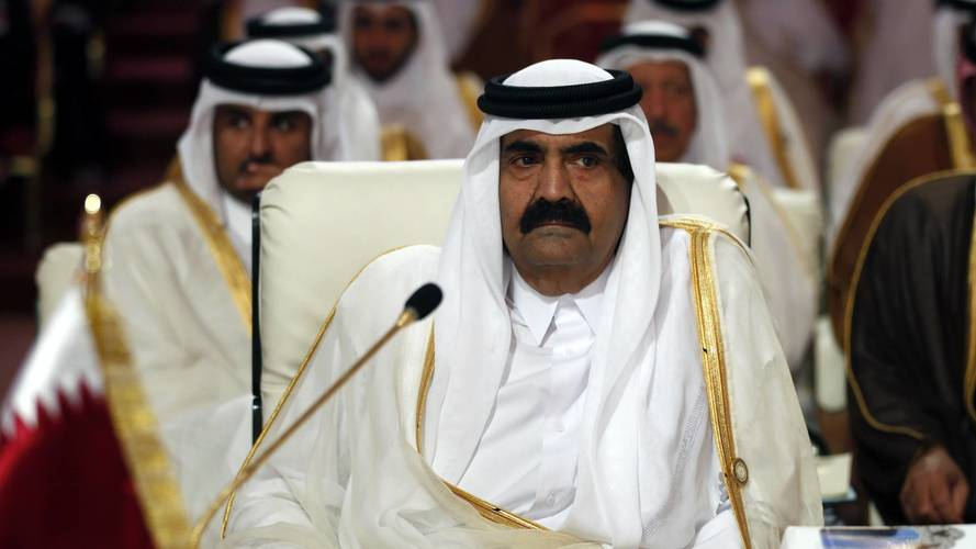 Yerli otomobile Katar'dan yatırım