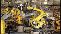 Warren Truck Assembly Plant