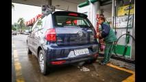 Governo deve anunciar novo percentual de etanol na gasolina em fevereiro