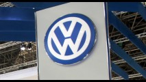 VW comemora mais de 5 milhões de veículos vendidos até novembro
