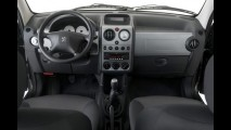 Peugeot lança Novo Partner no Brasil - Preço inicial é de R$ 45.200