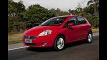 Brasil é alvo de restrições argentinas; indústria automobilística local teme retaliação brasileira