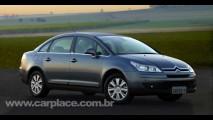 Citroën inicia campanha com taxa zero para Grand C4 Picasso, Xsara Picasso e C4 Pallas