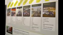 Motor Show 2017, lo stand di OmniAuto.it