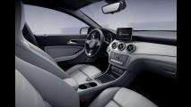 Mercedes CLA renovado chega ao Brasil com preço inicial R$ 156,9 mil
