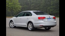 Com dieselgate, Volkswagen pode deixar de ter modelos a diesel nos EUA