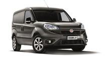 Fiat ticari modellerine ödül
