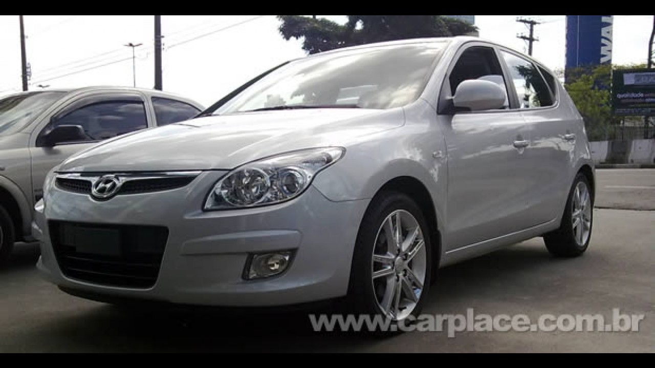 Chevrolet apresentará no Salão de SP o novo carro-conceito brasileiro GPiX