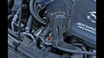 2. Controllare antigelo del motore