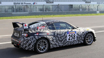 Toyota FT-86 Gazoo Racing coupe - 14.10.2011