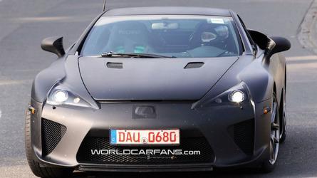 https://icdn-9.motor1.com/images/mgl/996kX/s6/2009-183192-lexus-lf-a-spied-undisguised-in-black-at-nurburgring1.jpg