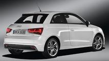 Audi A1 sales sluggish - dealers blame high price