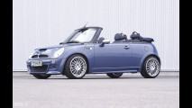 Hamann Mini R50