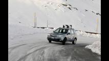School Snow di OmniAuto.it - Come imparare a guidare sulla neve