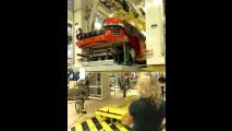 Finisce la joint venture tra Volvo e Pininfarina