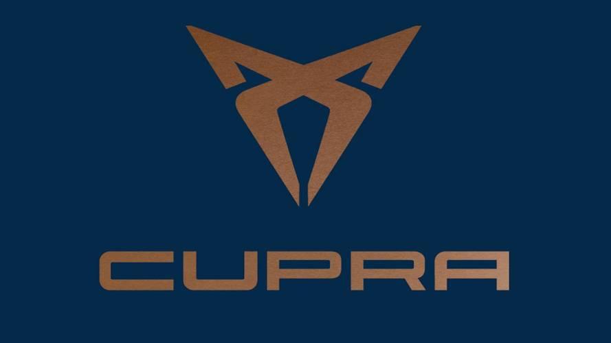 Seat anuncia Cupra como nova divisão de alta performance