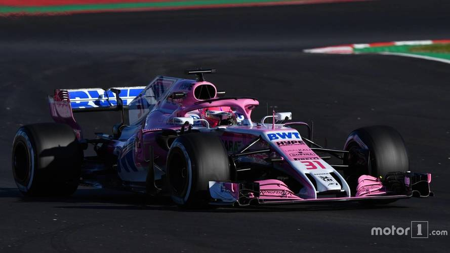 2018 F1 Barcelona Test 2, Day 2: Video Wrap-Up