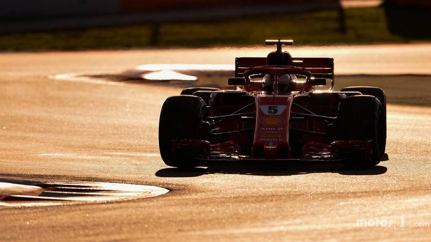 What F1's Expansion Should Really Focus On