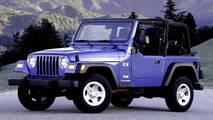 ABD'de 5,000$'a Alınabilecek En İyi İkinci El Otomobiller