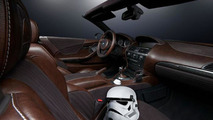 Vilner BMW Stormtrooper