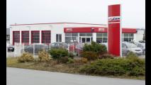 AutoCrew, Bosch