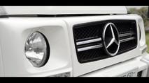 Mercedes-AMG G63 6x6 Replica