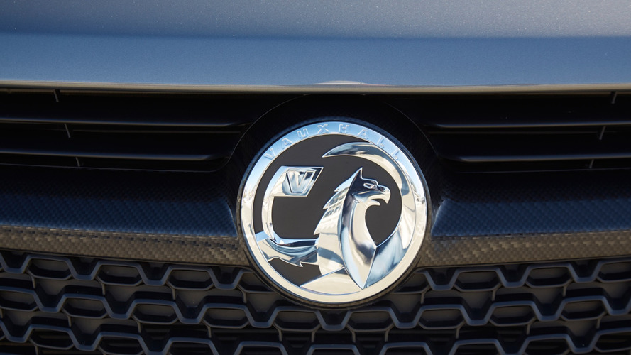 Vauxhall is sacking all of its dealers in the UK