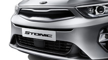 2018 Kia Stonic Tanıtıldı