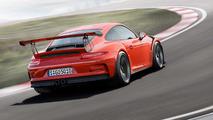 5 tecnologías Porsche que pasaron de la competición a la calle