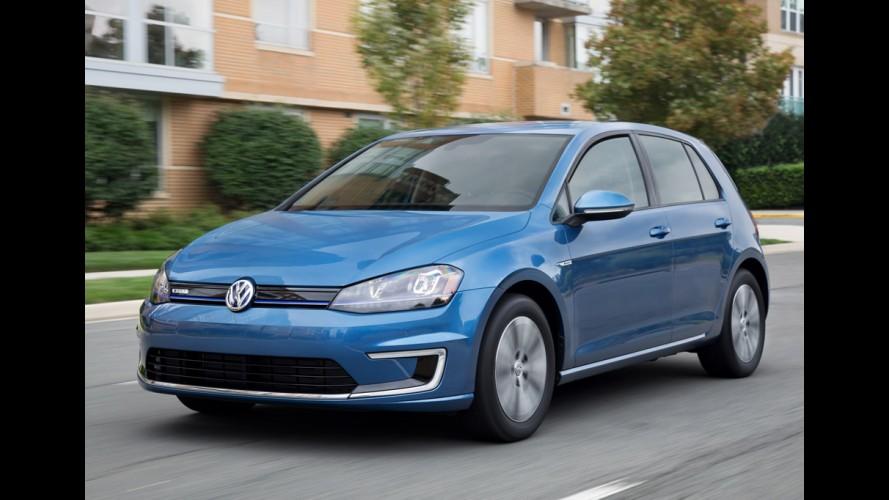 Divulgada lista dos finalistas ao Carro Verde do Ano 2015 - confira