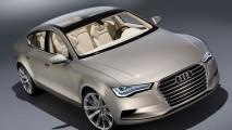 Audi planeja lançar modelos A1 Cabrio, A9 e Q4 nos próximos três anos