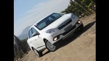 Conheça os automóveis e comerciais leves mais vendidos no Brasil na 1ª quinzena de agosto