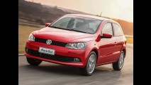 BRASIL: Os carros mais vendidos em fevereiro