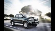 Veja a lista dos carros mais vendidos na Austrália em março de 2012