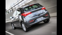 Hyundai HB20 sobe de preço e versão top já passa de R$ 50 mil