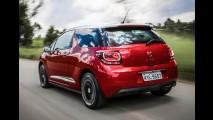 CEO quer que DS seja para a PSA o que a Audi é para a Volkswagen