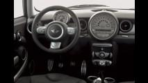 BMW lança oficialmente o Mini Cooper no Brasil - Preço inicial é de R$ 92.500