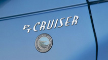 2007 Chrysler PT Cruiser Pacific Coast Highway