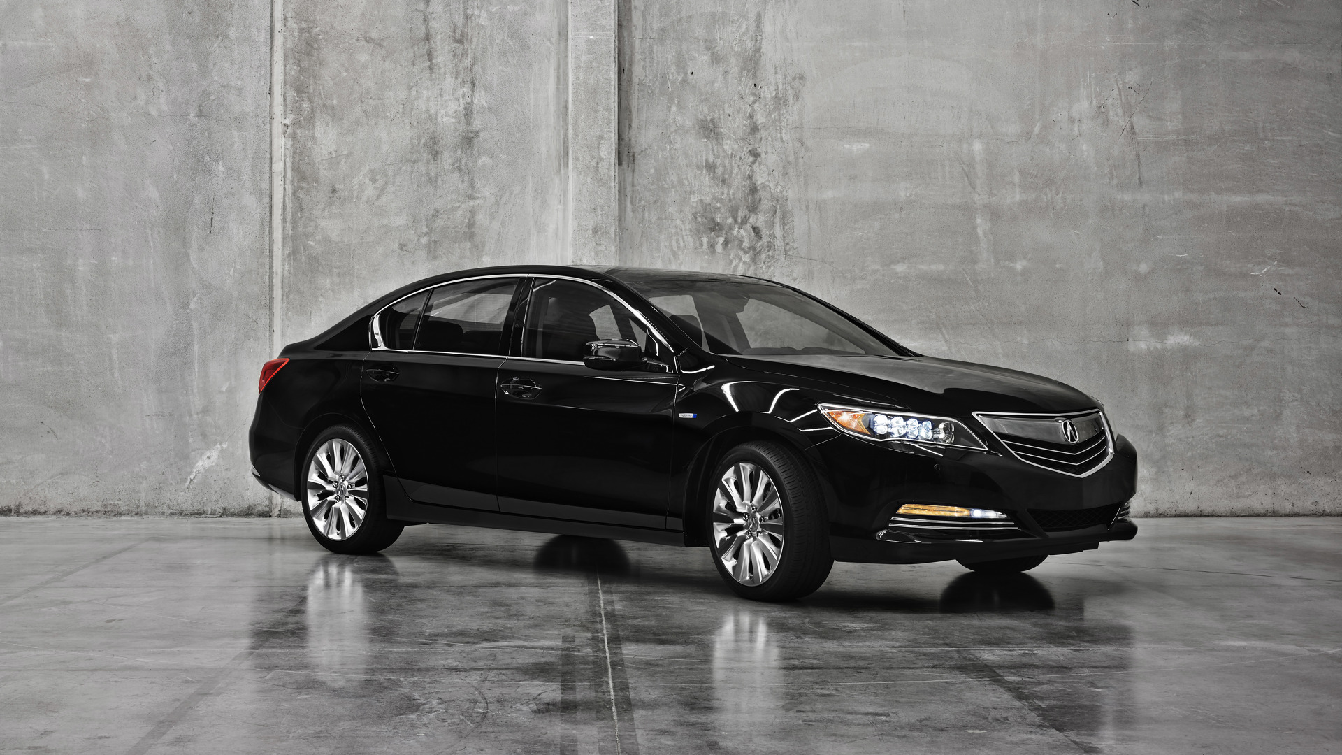 rlx htm ca city certified cathedral used acura for sale