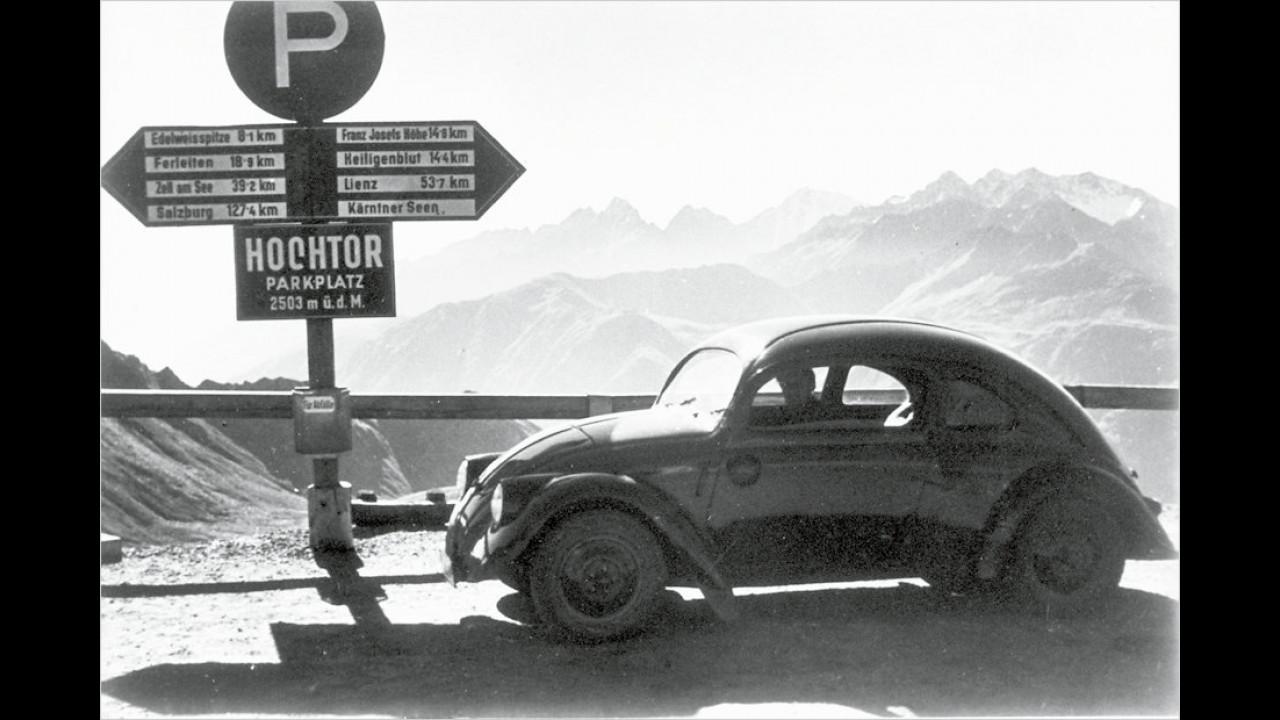 VW Typ 30