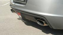Irmscher Opel GT
