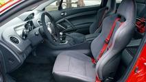 2006 Mitsubishi Eclipse Ralliart