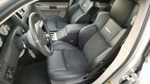 Startech Accessories for Chrysler 300C (Au)