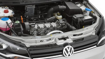 2013 Volkswagen Gol / Voyage 23.7.2012